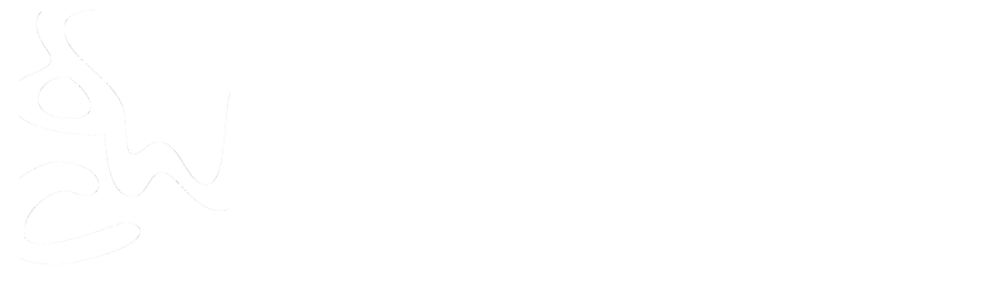 The Skin and Wellbeing Clinic