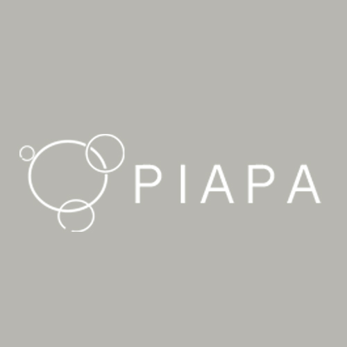Private Independent Aesthetic Practices Association