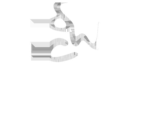 botox clinic footer logo