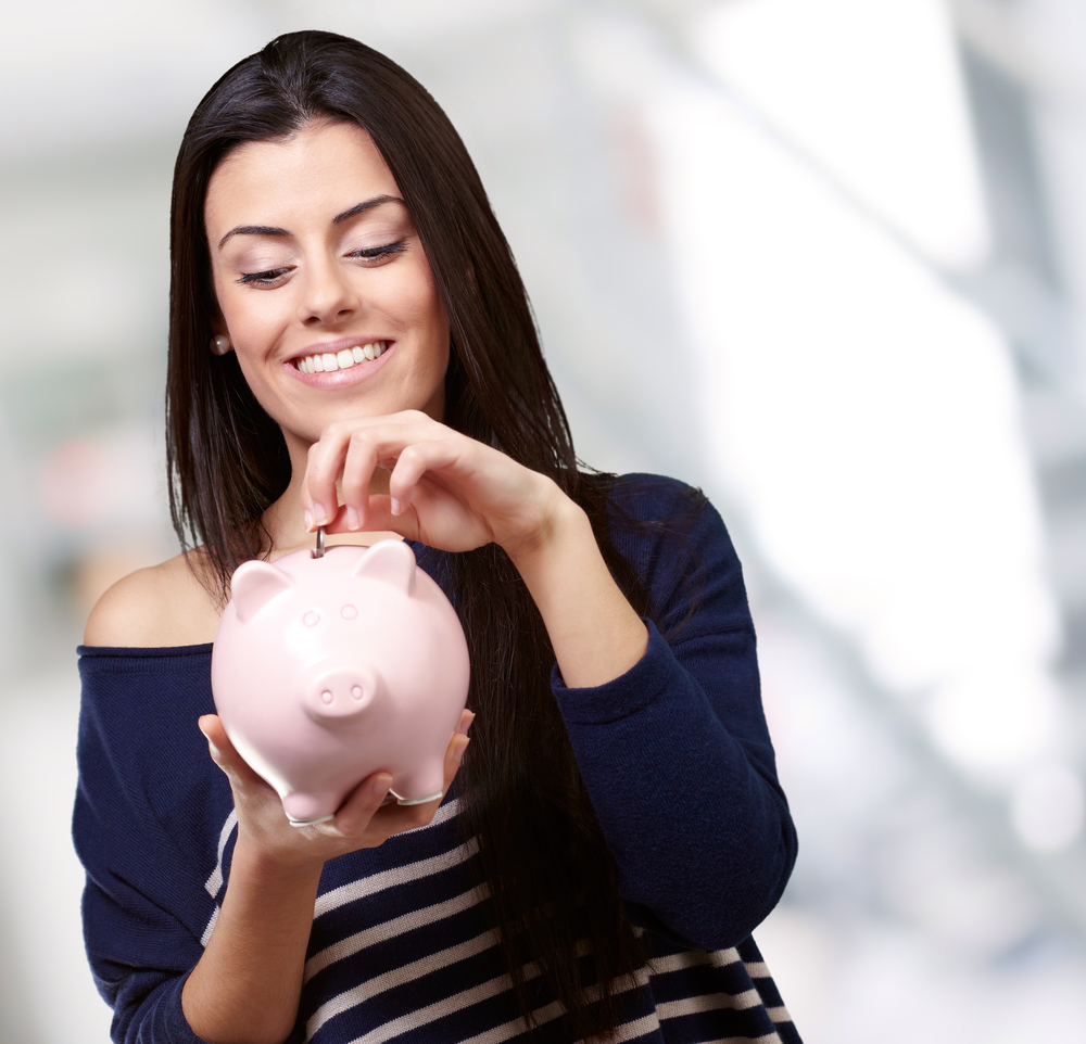 save money on aesthetics treatments
