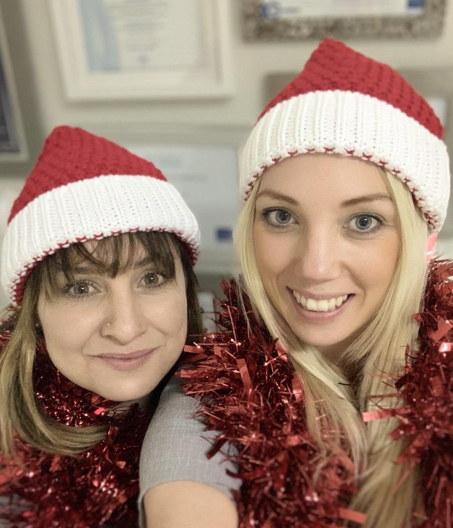 Botox nurses in Preston