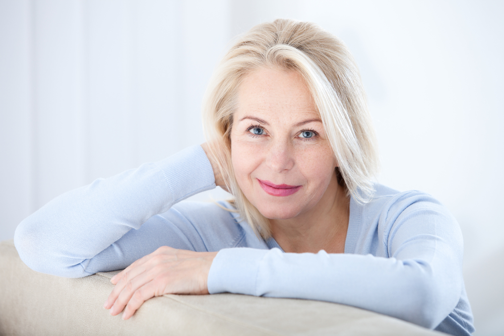 dermal fillers and anti-wrinkle injections