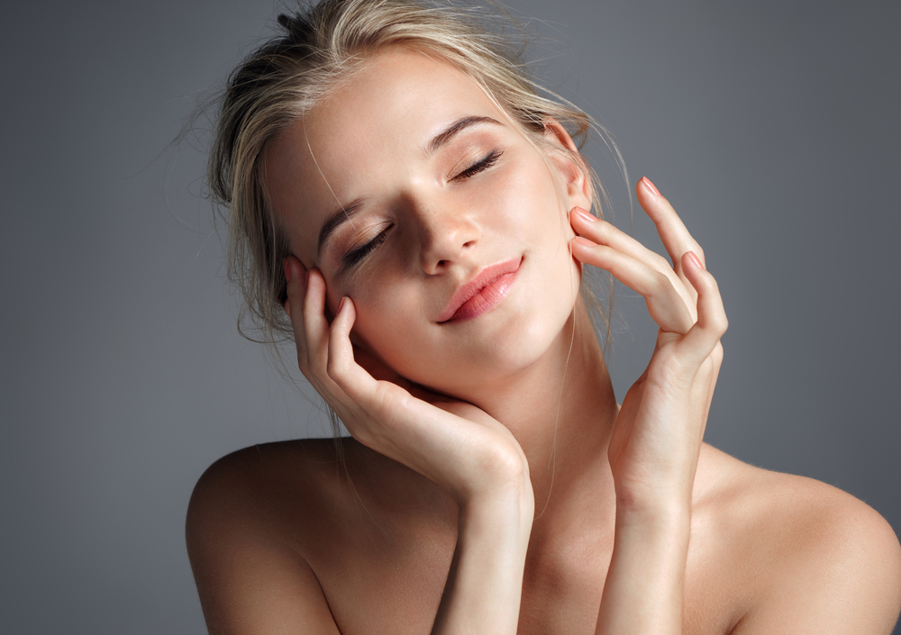 dermaplaning and chemical peel combo