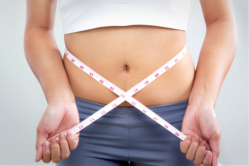 5 reasons to choose DesoFace fat dissolving injections