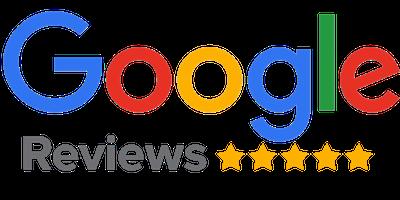 Google clinic reviews